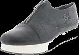Shoe Shi Bar - Zipper Platcow