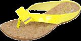 DKNY - SARASOTA BOW II