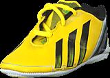 adidas Sport Performance - F50 adizero Crib