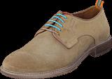 Marc O'Polo - Lace Up Shoe