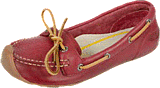 Keen - Catalina Boat Shoe