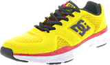 DC Shoes - UNILITE TRAINER