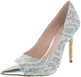 Vince Camuto - Harty 2