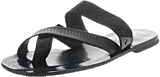 V Ave Shoe Repair - Wrap Sandal
