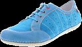 Green Comfort - Shoe