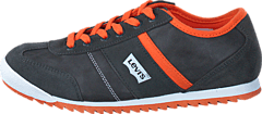 Levi's - 219122-1704
