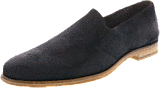 Royal Republiq - Cast Loafer