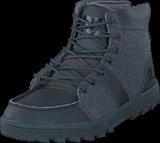 DC Shoes - Woodland SE