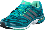 adidas Sport Performance - Supernova Sequence