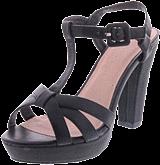 Bianco - Nichu Sandal