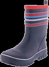 Reima - Raba rubber boot