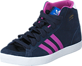adidas Originals - Basket Profi K
