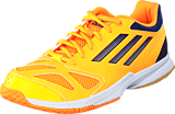 adidas Sport Performance - Feather Team 2