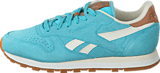 Reebok Classic - Cl Leather Suede