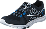 Reebok - Yourflex Train Rs 40