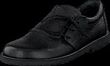 Angulus - 3743-102 Black