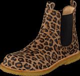 Angulus - 2192-101 Leopard