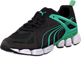 Puma - Power Trainer Ombre Wn'S Green/Black