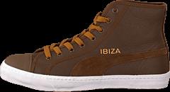 Puma - Puma Ibiza Mid Ww Wn'S Carafe