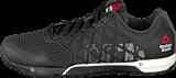 Reebok - R Crossfit Nano 4.0 Black Gravel