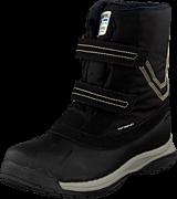 Kavat - 125542-11 Dåsen Black