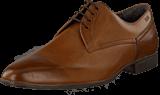 Boss - Hugo Boss - Neviol 10175480 01 Medium Brown