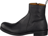 Hope - Ryder Boot Black