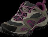 Merrell - Azura Gtx Castel Rock/Purple
