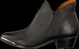 Sixtyseven - 75008 Andrea-M Sedona Black