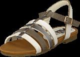 Xti - Sandals