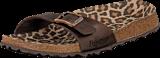 Papillio - Madrid Slim Toffee Leopard