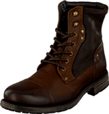 Playboy - 4176 Brown
