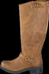 Emma - 495-9912 Brown