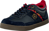 Henri Lloyd - Regal Trainer Navy