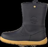 Bobux - Splash Boot Black