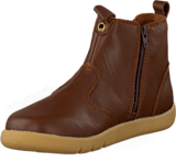 Bobux - Outback Boot Brown