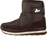 Rubber Duck - Classic Snow Jogger low Pinecone