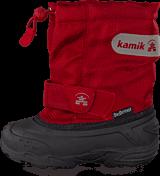 Kamik - Icepop 2 Red