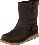 Sorel - Scotia Dark Brown