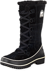 Sorel - Tivoli High II Black