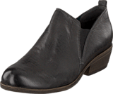 Tamaris - 1-1-24311-33 Black Uni