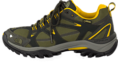 The North Face - Hedgehog IV GTX