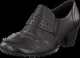 Jana - 24320-24 Black