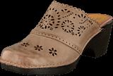 Soft Comfort - Micaella II Brown