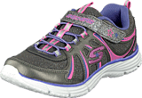 Skechers - Wunderspark Grey/multi
