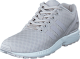 adidas Originals - Zx Flux W Peagre/ Ftwr White