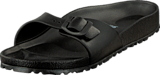 Birkenstock - Madrid EVA Slim Black