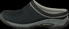 Merrell - Encore Lattice 3 Black