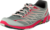 Merrell - Bare Access Arc 4 Grey/Geranium
