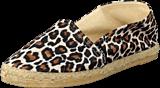 Amust - Leopard espa 2015 Leopard